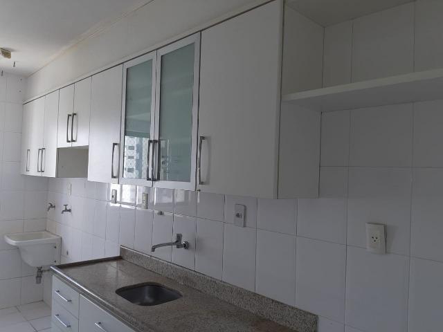 Apartamento 3 Quartos Stiep Nascente Andar Alto - Foto 20
