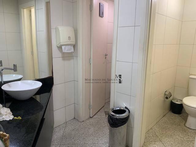 Loja para alugar, 261 m² por R$ 20.000,00/mês - Copacabana - Rio de Janeiro/RJ - Foto 8