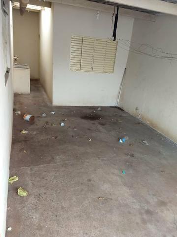 Aluga-se casa em Camapuã-ms - Foto 14