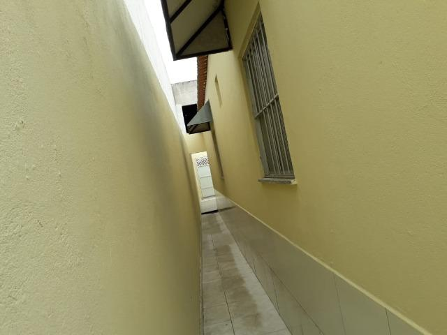 Aluguel casas Tianguá-CE - Foto 5