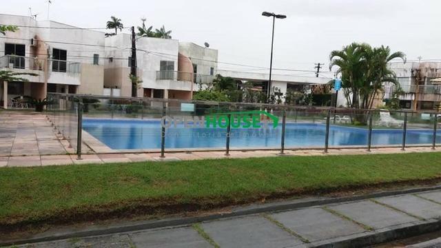 Ecoville Residence - Foto 7