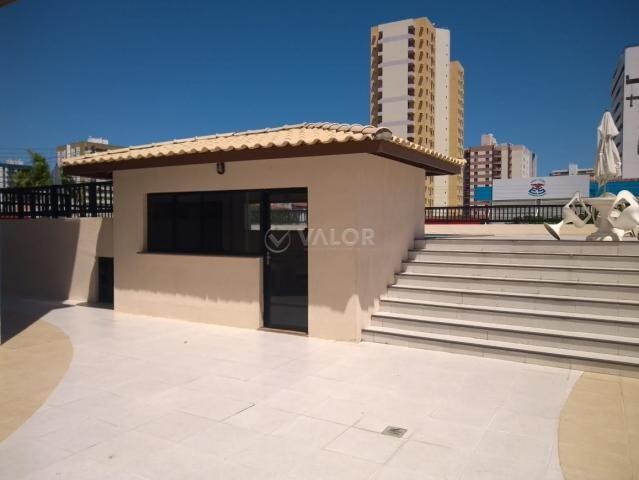 Apartamento à venda, 4 quartos, 2 vagas, salgado filho - aracaju/se - Foto 2
