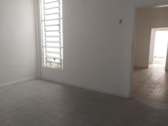 Casa na rua Arauá - Foto 3