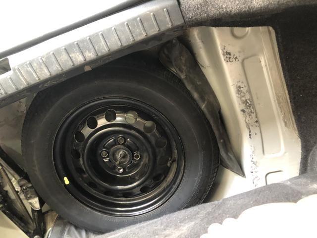 Corolla xli 1.6 automático - Foto 13