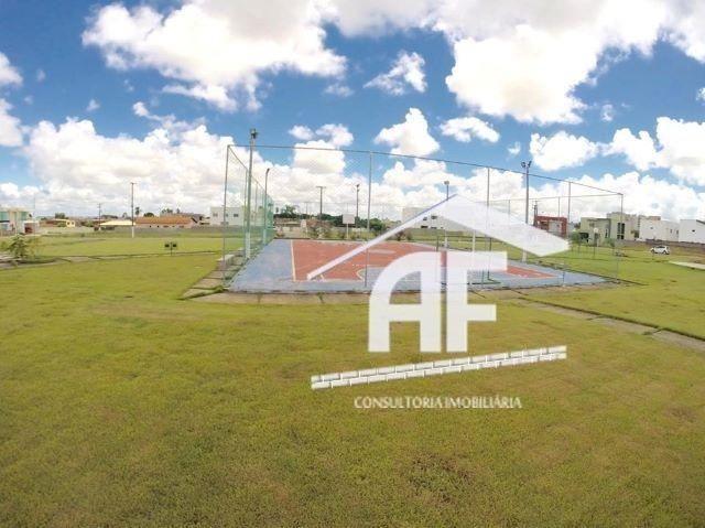 Excelente terreno no Jardim América - (Apenas á vista), excelente oportunidade, ligue já - Foto 12