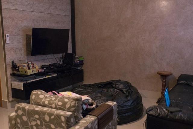 Casa em condomínio Solar das Torres - Bairro Santa Cruz 2 - Foto 16