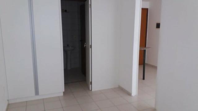 Apartamento 1 quarto Asa Norte !!! 225.000 !!! - Foto 5