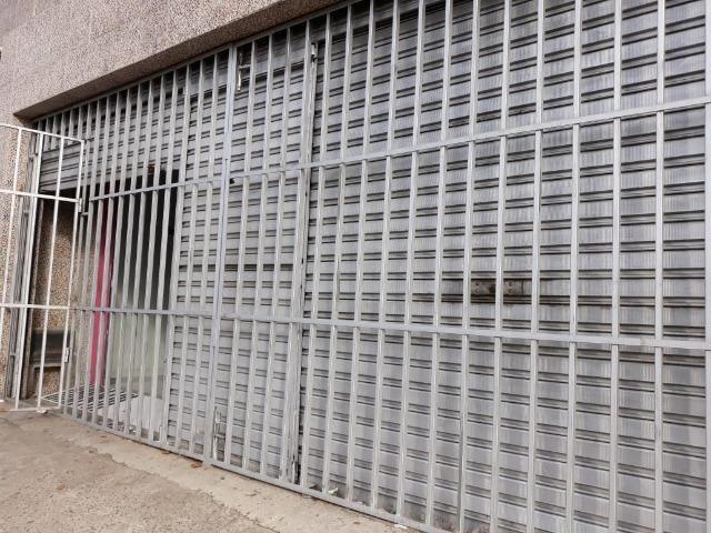 Loja com Área Total de 50 m² para Aluguel Avenida Principal em Itapuã (773943) - Foto 14