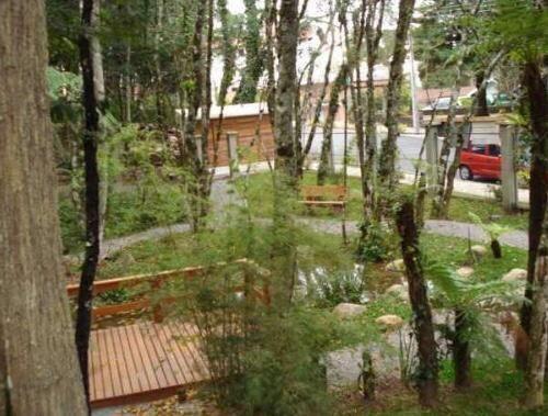 Apartamento à venda, 60 m² por r$ 530.000,00 - planalto - gramado/rs - Foto 5
