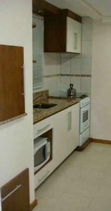 Apartamento à venda, 60 m² por r$ 530.000,00 - planalto - gramado/rs - Foto 13