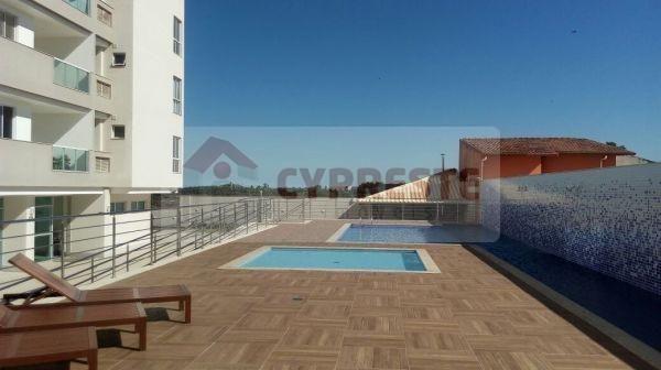 Apartamento à venda com 2 dormitórios em Praia de itaparica, Vila velha cod:10720 - Foto 11