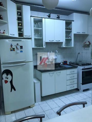 Apartamento Recém reformado na Vila Matilde - Foto 3