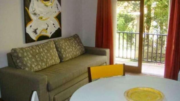 Apartamento à venda, 60 m² por r$ 530.000,00 - planalto - gramado/rs - Foto 6
