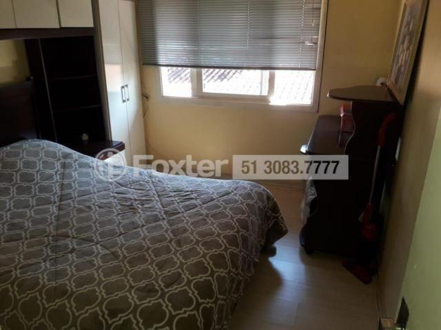 Casa à venda com 3 dormitórios em Tristeza, Porto alegre cod:185361 - Foto 9