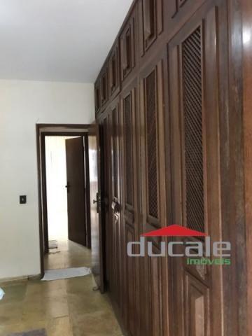 Apartamento Mata da Praia com 3 quartos 2 suites - Foto 2
