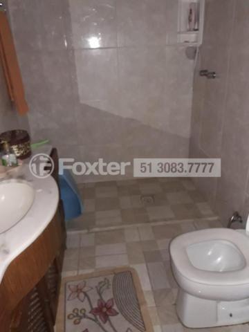 Casa à venda com 3 dormitórios em Tristeza, Porto alegre cod:185361 - Foto 20
