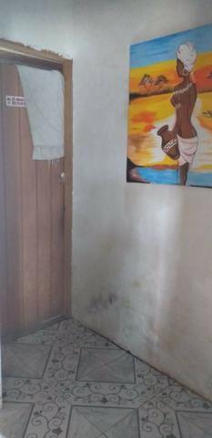 Casa de Laje solta de esquina na quinta etapa de Rio doce 2 quartos - Foto 3