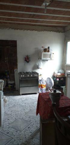 Casa de Laje solta de esquina na quinta etapa de Rio doce 2 quartos - Foto 5