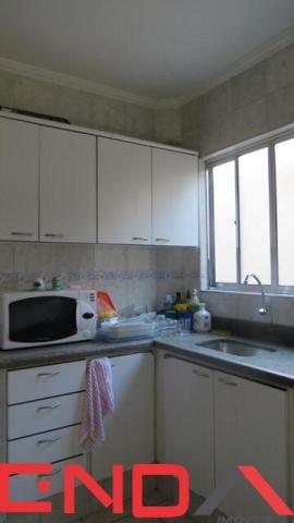 Apartamento 2 dormitórios no Campolim - Foto 18