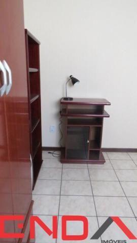 Apartamento 2 dormitórios no Campolim - Foto 12