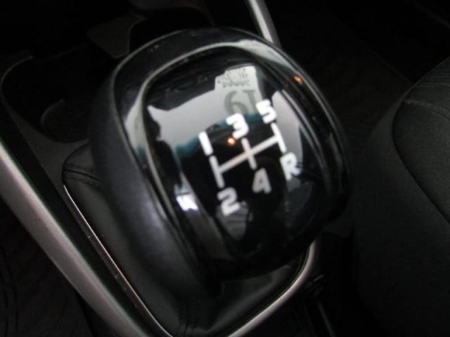 FIAT ARGO DRIVE 1.0 - Foto 18
