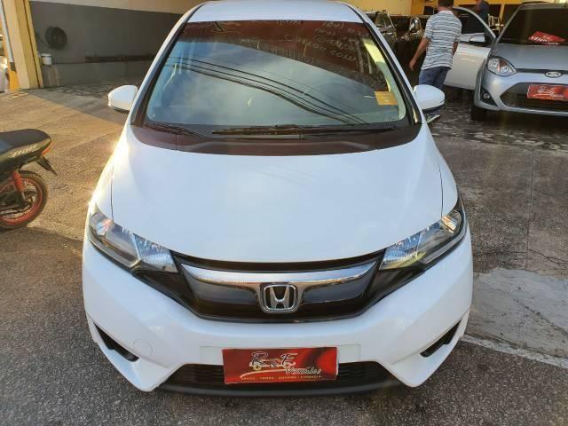 Honda FIT 1.5 2015 - Foto 2