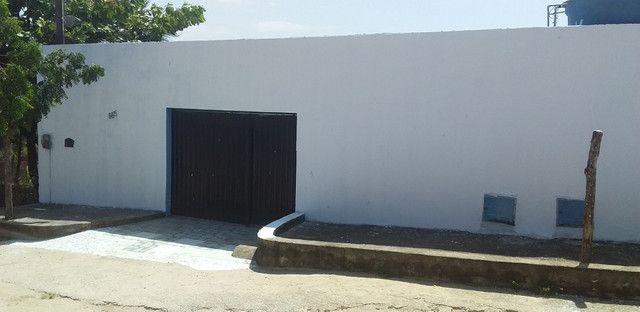 Casa temporada Icaraí, 03 quartos, 04 banheiros, 04 vagas - Foto 3