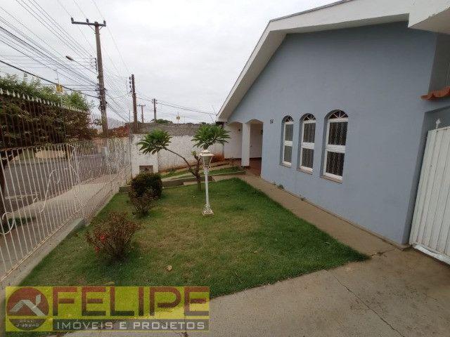 Oportunidade Casa à Venda, no Jardim Ouro Verde, Ourinhos/SP (Apenas 299 mil) - Foto 4