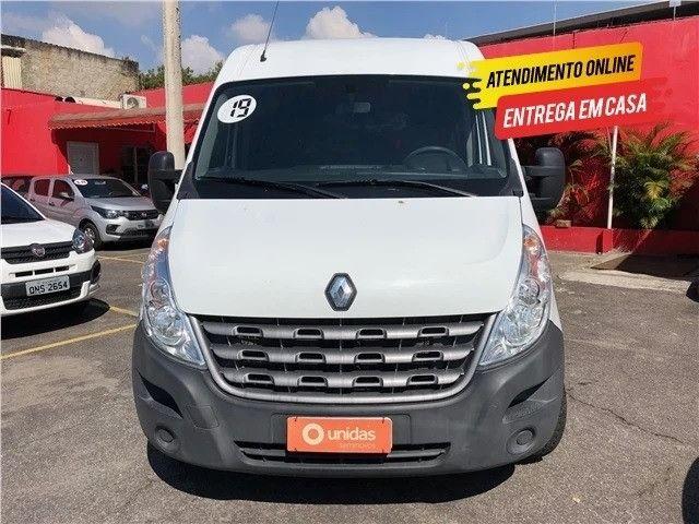 Minibus Executive 2019 - Foto 2