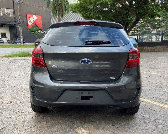 Ford Ka Se Mecanico 0Km!!! Consulte!!! - Foto 3