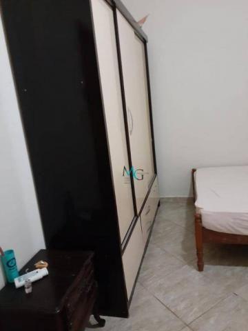Sítio com 3 dormitórios, 4000 m² - venda por R$ 580.000,00 ou aluguel por R$ 4.500,00/mês  - Foto 10