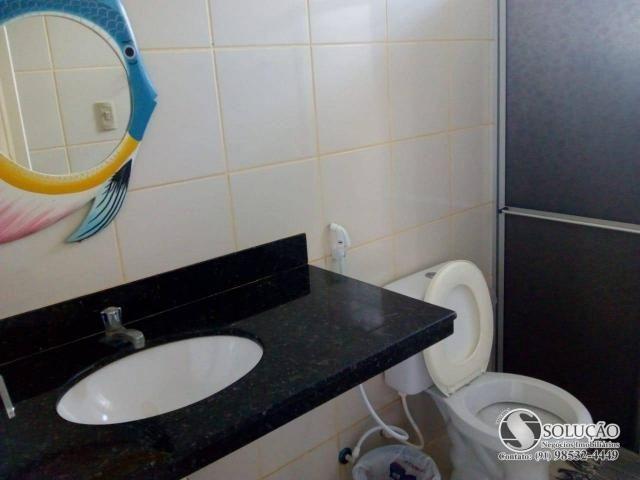 Casa para alugar, 1 m² por R$ 1.500,00/dia - Farol Velho - Salinópolis/PA - Foto 8