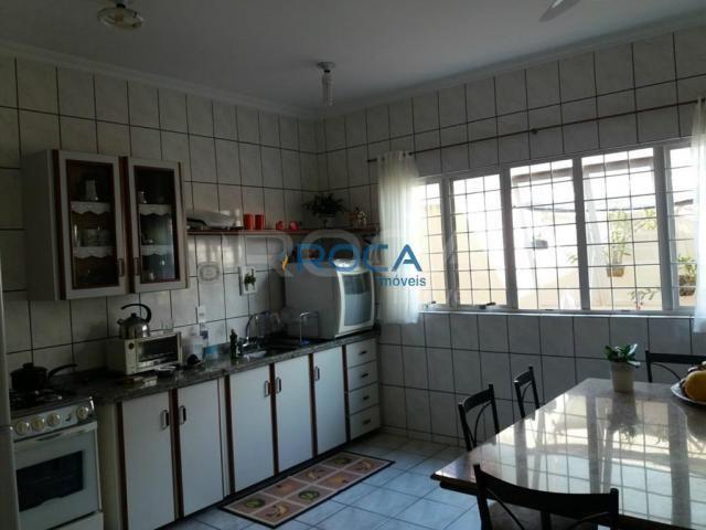 Casas de 4 dormitório(s) no JARDIM TROPICAL em DOURADOS cod: 14060 - Foto 5