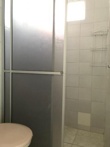 Apartamento com 1 dormitório, 39 m² - venda por R$ 190.000,00 ou aluguel por R$ 1.000,00/m - Foto 9