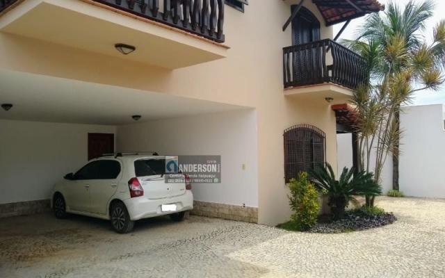Magnifica Casa Duplex c/ 3 Qts, Suíte, Piscina Maravilhosa, Prox. Centro do Barroco. - Foto 10