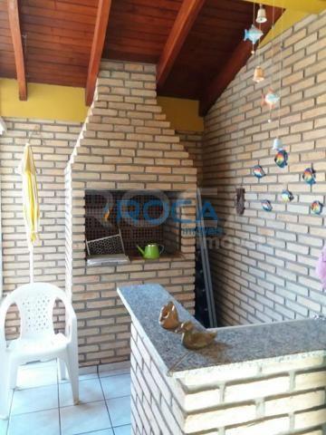 Casas de 4 dormitório(s) no JARDIM TROPICAL em DOURADOS cod: 14060 - Foto 4