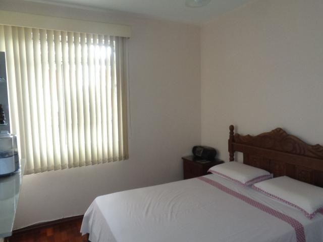 Apartamento à venda com 3 dormitórios em Dona clara, Belo horizonte cod:1968 - Foto 5