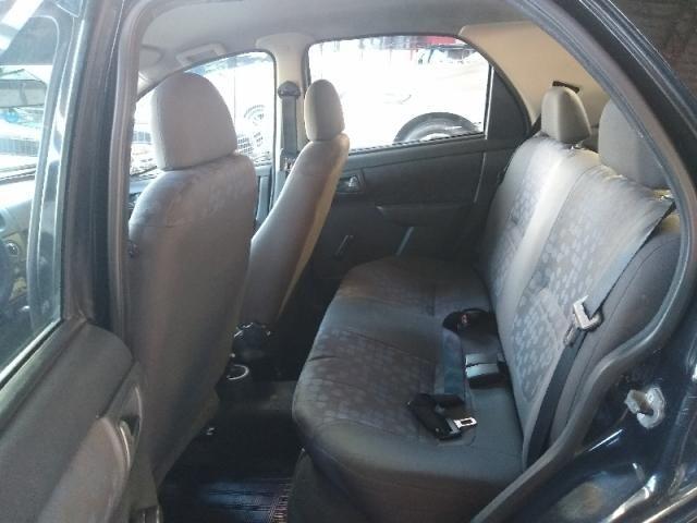 Chevrolet Prisma 1.0 Mpfi Vhce Joy 8v - Foto 6