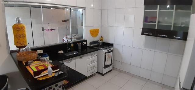 Casa para Venda em Goiânia, Jardim Novo Mundo, 1 dormitório, 1 suíte, 2 banheiros, 6 vagas - Foto 6