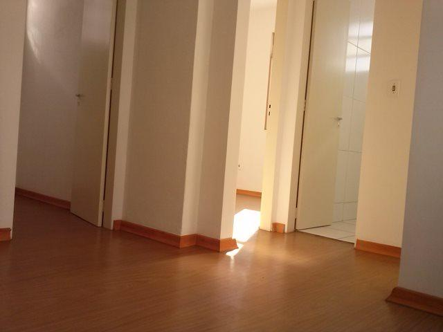 Apartamento à venda com 3 dormitórios em Ermelinda, Belo horizonte cod:2030 - Foto 3