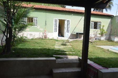Casa à venda com 3 dormitórios em Dona clara, Belo horizonte cod:1532 - Foto 8