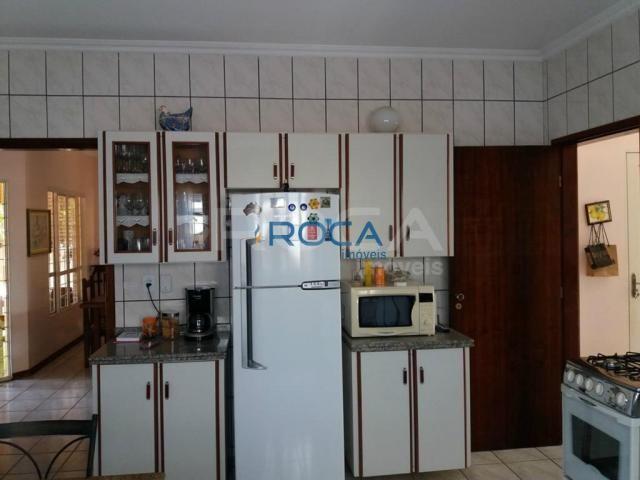 Casas de 4 dormitório(s) no JARDIM TROPICAL em DOURADOS cod: 14060 - Foto 9