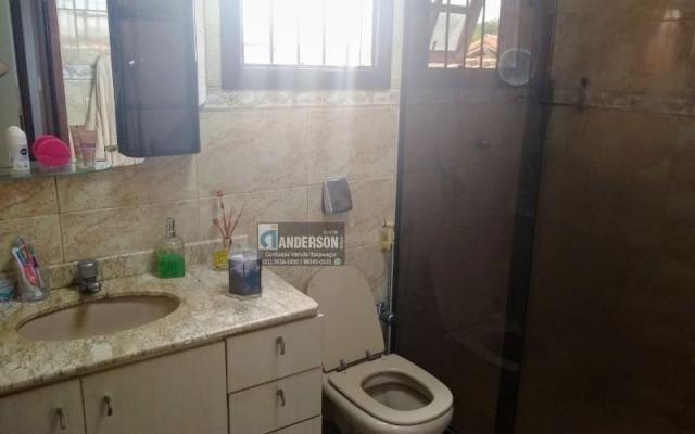 Magnifica Casa Duplex c/ 3 Qts, Suíte, Piscina Maravilhosa, Prox. Centro do Barroco. - Foto 18