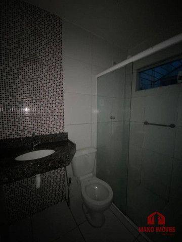 Apartamento no Bairro Heliopolis - Foto 8