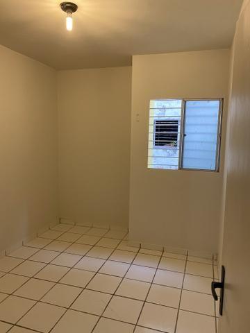 Alugo apartamento 3 quartos (1 suíte)ao lado do quartel da PE15, R$ 1.000 - Foto 5