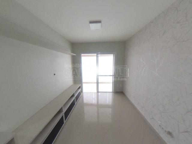 Apartamentos de 3 dormitório(s), Cond. Jade cod: 57973 - Foto 4