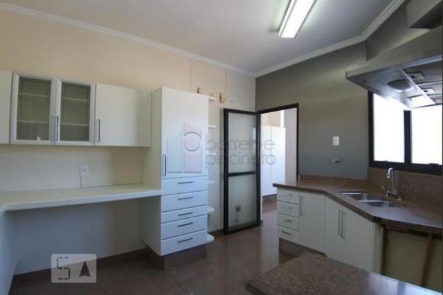 Apartamento para alugar com 4 dormitórios em Vila virginia, Jundiai cod:L7293 - Foto 6