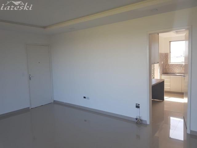 Apartamento Bairro Vila Portes - Foto 2