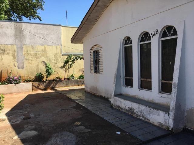Casa Nei-Braga R$: 125.000,00 - Foto 2