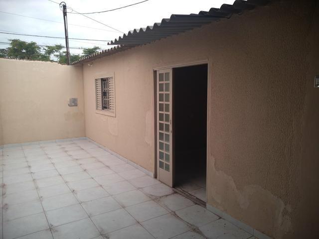 QN 16 Casa Com 02 Quartos, 9 8 3 2 8 - 0 0 0 0 ZAP - Foto 3